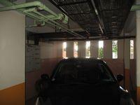 11NBU00130: parking 2