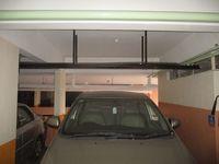 11NBU00130: parking 1