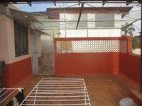 11NBU00130: Terrace 1