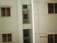 15J7U00411: Balcony 1