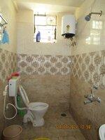15J7U00411: Bathroom 1