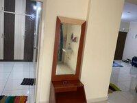 15J7U00411: Bedroom 2