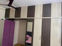 15J7U00411: Bedroom 1