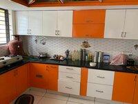 15J7U00411: Kitchen 1
