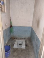 14F2U00279: bathroom 2