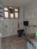 14F2U00279: bathroom 1