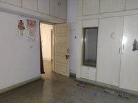 14F2U00279: bedroom 1