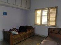 14F2U00279: bedroom 2
