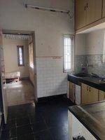 14F2U00279: kitchens 1