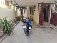14F2U00279: parkings 1