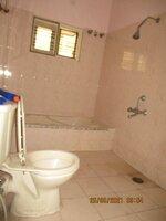 Sub Unit 15S9U01258: bathrooms 1