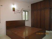 Sub Unit 15S9U01258: bedrooms 1