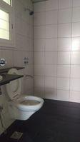 11OAU00197: Bathroom 1