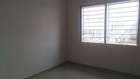 11OAU00197: Bedroom 2