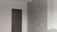 11OAU00197: Bedroom 1