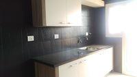 11OAU00197: Kitchen 1
