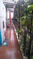 14OAU00255: Balcony 1