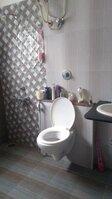 14OAU00255: Bathroom 2