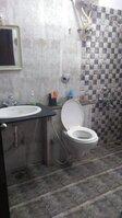 14OAU00255: Bathroom 1