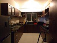 14OAU00255: Kitchen 1
