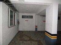 14OAU00255: parkings 1