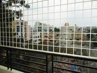 210: Balcony 1