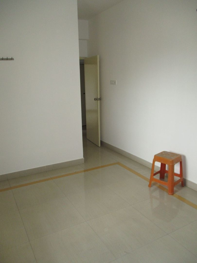 210: Bedroom 1