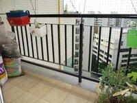 15A4U00461: Balcony 2