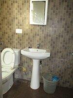 15A4U00461: Bathroom 1