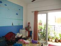 15A4U00461: Bedroom 2