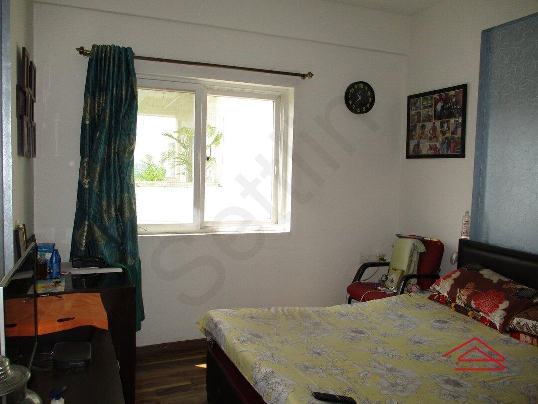 15A4U00461: Bedroom 1