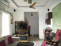 15A4U00461: Hall 1