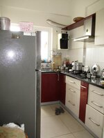 15A4U00461: Kitchen 1