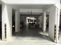 15A4U00461: parkings 1
