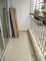 14OAU00181: Balcony 1