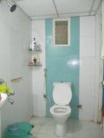 14OAU00181: Bathroom 2