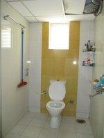 14OAU00181: Bathroom 1