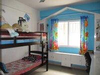 14OAU00181: Bedroom 2