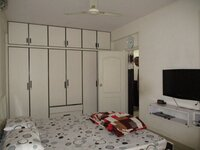 14OAU00181: Bedroom 1