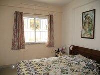 14OAU00181: Bedroom 3