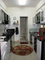 14OAU00181: Kitchen 1