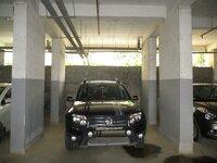 14OAU00181: parkings 1