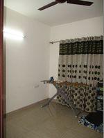D101: Bedroom 2