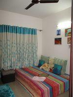 D101: Bedroom 1
