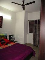 D101: Bedroom 3