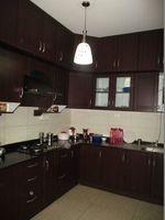 D101: Kitchen 1