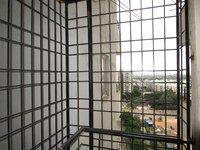 14A4U00025: Balcony 3