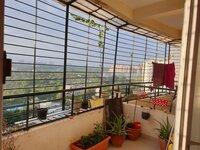14A4U00025: Balcony 1