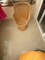 14A4U00025: Balcony 2