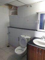 14A4U00025: Bathroom 1